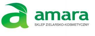 Amara - sklep zielarsko - medyczny